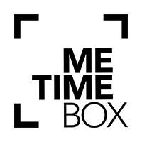 client__0000_metimebox-schwaebisch-gmuend