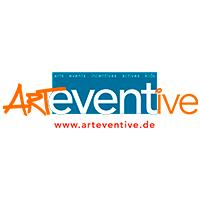 client__0001_arteventive-nsu