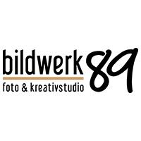 client__0002_bildwerk89-ulm