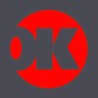 client__0010_ok-photography-kaufbeuren