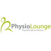 client__0011_physiolounge-nu