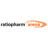 client__0012_ratiopharm-arena-nu