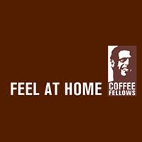 client__0015_sis-coffee-gbmh-ulm