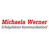 client__0018_kommunikation-werner-nsu