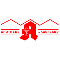 client__0019_apotheke-nsu