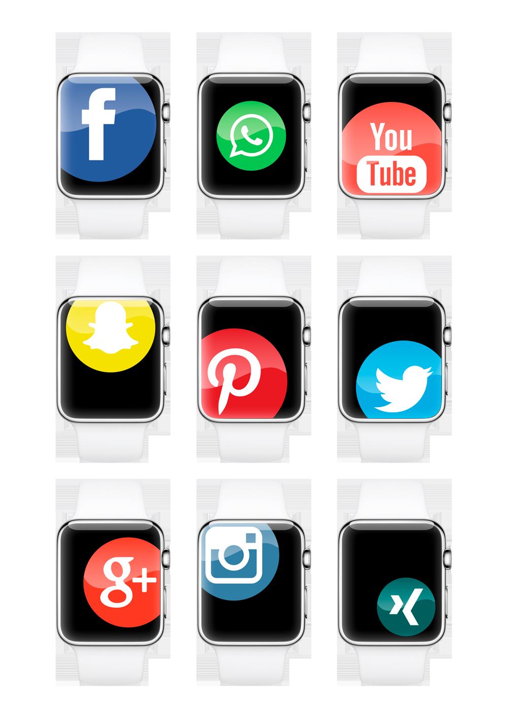 icon_social_1000px