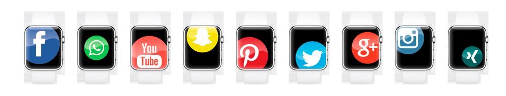 icon_social_mobile