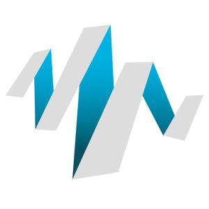 logo_v2014_favicon