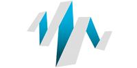 logo_v2014_logo2x